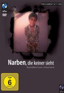 Narben_die_keiner_sieht_dvd_450